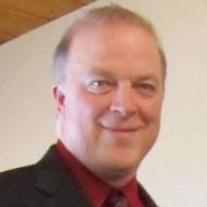 Philip Hayes